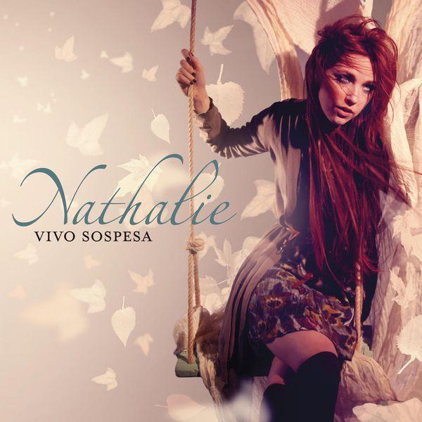 Vivo Sospesa<br>Nathalie