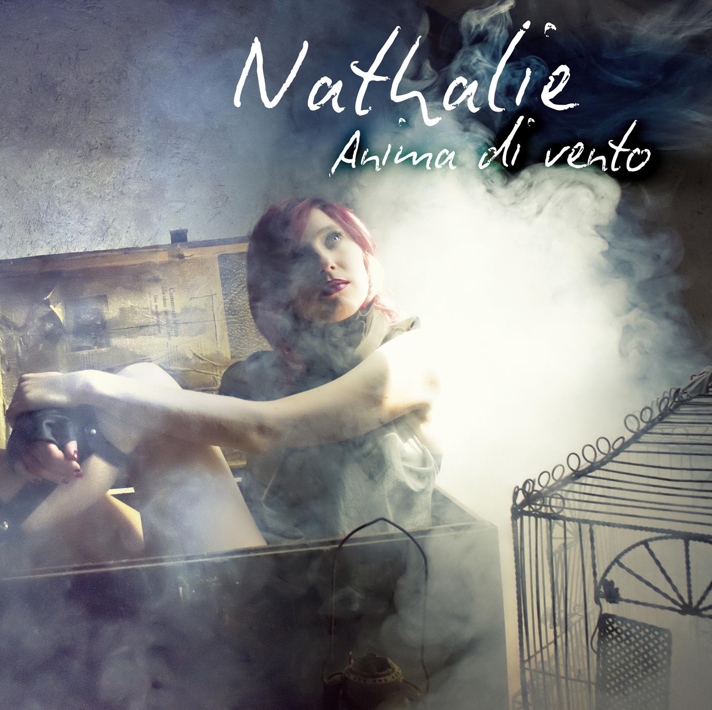 Anima di Vento <br> Nathalie