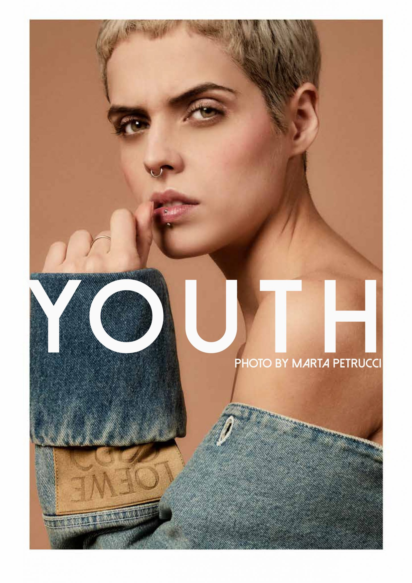 Youth _ Picton Magazine